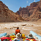O.A.R.S. Adventures - Grand Canyon Raft Trips