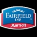 Fairfield Inn Flagstaff - The Fairfield Inn Flagstaff offers quality accommodations and world-famous Marriott hospitality.  80 miles from Grand Canyon Village.