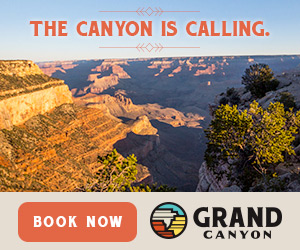 Yavapai Lodge - Yavapai Lodge at Grand Canyon National Park lets you experience the wonder of the Grand Canyon in a superbly comfortable setting. Open year-round, 358 guest rooms, pet friendly rooms, restaurant, tavern, coffee shop, gift shop. Discover great Arizona adventure by day and warm hospitality by night.