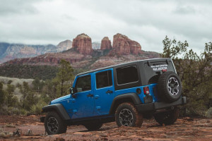 Sedona Off Road Rentals :: MYE Jeep is an off-road rental company based out of Sedona AZ offering an expedition lifestyle experience catered towards your adventurous side. Try our self-guided tours.