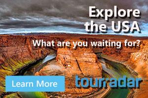 Amazing Tours of Grand Canyon - TourRadar