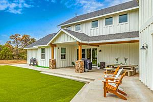 AZ Rental Homes