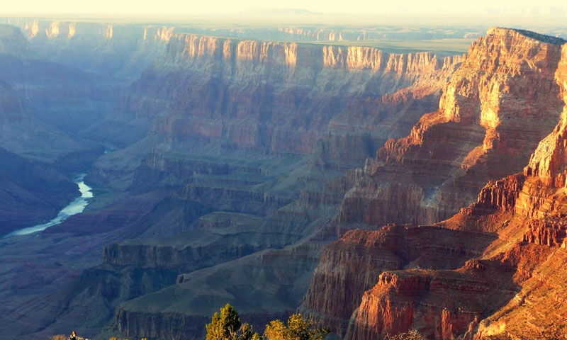 Grand Canyon National Park Tourism Attractions Alltrips