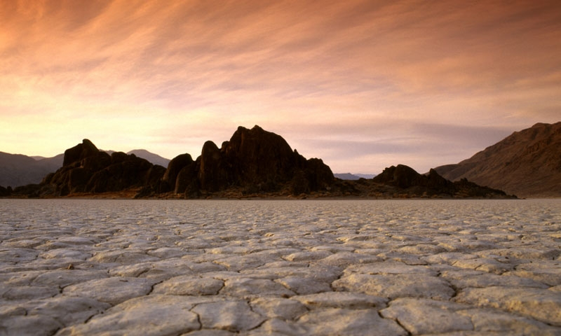 Places To Visit Death Valley National Park Alltrips