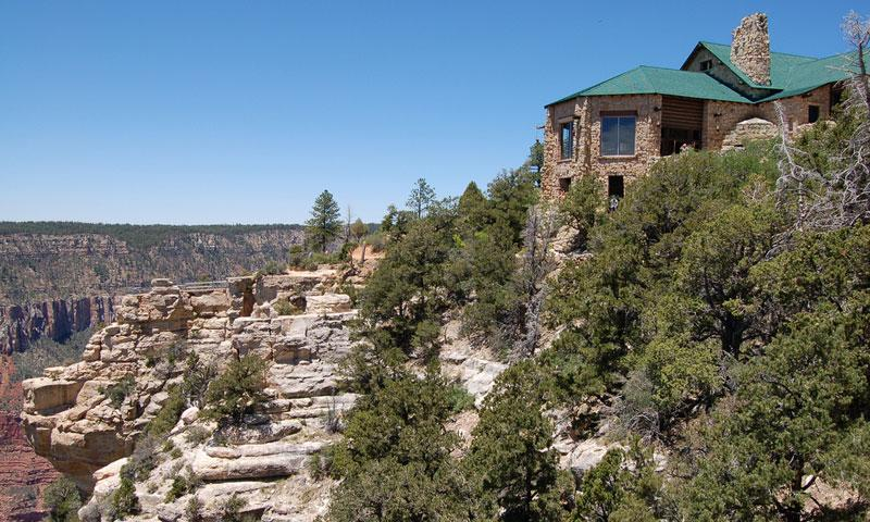 Book Grand Canyon Lodge - North Rim, Grand Canyon National Park on TripAdvisor: See 2, traveller reviews, 1, candid photos, and great deals for Grand Canyon Lodge - North Rim, ranked #7 of 13 hotels in Grand Canyon National Park and rated 4 of 5 at TripAdvisor.4/4(K).