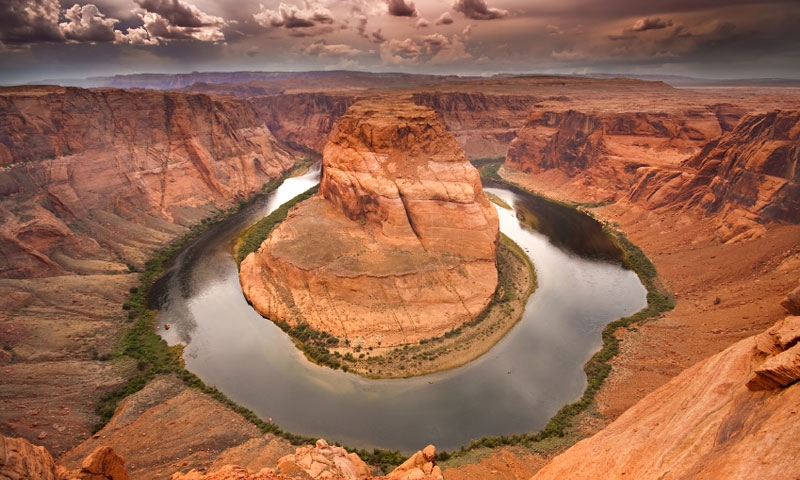 Page Arizona Travel Activities Things To Do Alltrips
