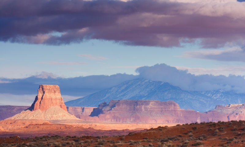 Photo Page: Page Arizona Travel, Activities, Things To Do
