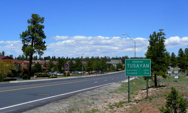 Tusayan Arizona Az Lodging Hotels Vacations Alltrips